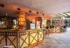 آسترا هتل اند اسپا وارنا بلغارستان