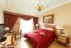 هتل تالئون امپریال سنت پترزبورگ روسیه