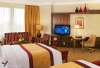 هتل رنسانس مونارچ مسکو روسیه