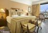 هتل ریتز کارلتون مسکو روسیه