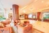 هتل کریستال پالاس پاتایا تایلند