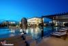 هتل میلینیوم ریزورت پوکت تایلند