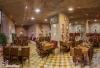 هتل لاله کندوان تبریز