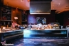 هتل لمردین بانکوک تایلند