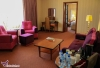 هتل گراند اروپا باکو