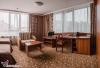 هتل ارمنیا کازان روسیه