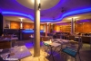 هتل سورین پوکت تایلند