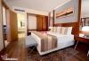 هتل آک گون استانبول