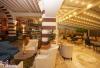 هتل اورنج کانتی آنتالیا