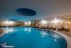 هتل پرتو بلو آنتالیا