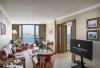 هتل اینتر کنتینانتال استانبول