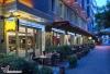 هتل سلطانیه استانبول
