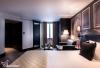 هتل بوشام پاریس