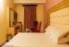 هتل سینگو قشم