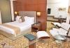 هتل کانتری این اند سوئیتز بای کارلسن، ساهیباباد دهلی نو هند