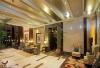 هتل پارک پلازا نیو دهلی هاری ناگار هند