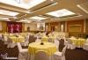 هتل دی لمون تری ایست دهلی نو هند