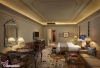 هتل دی لیلا پالاس کمپینسکی دهلی نو هند