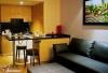 هتل سولت اند پرسنال سوئیت دهلی نو هند