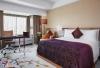 هتل کرون پلازا سان پالاس بیجینگ پکن چین