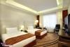 هتل دوبلتری بای هیلتون نیو دهلی هند