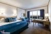 هتل دی تاج ماهال دهلی نو هند