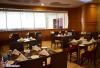 هتل کوالیتی سوا گراند دهلی نو هند