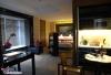 هتل پودی بوتیک فاکسینگ پارک شانگهای چین