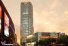 هتل گرند تراستل پارپل مونتین شانگهای چین
