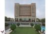 هتل جایپی وازانت کنتیننتال دهلی نو هند