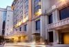 هتل دی مترپلیتان دهلی نو هند