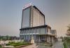 هتل رامادا پلازا دهلی نو هند