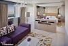 هتل حیات رجنسی کریک هایتس دبی