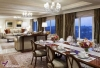هتل تاج پالاس دهلی نو هند