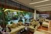 هتل جایپی سیدهارت دهلی نو هند