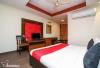 هتل چیراگ رزیدنسی دهلی نو هند