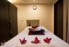 هتل دی سوریا دهلی نو هند