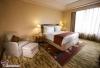 هتل دی گراند دهلی نو هند