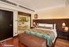 هتل دی لالیت دهلی نو هند