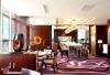 هتل رادیسون بلو شانگهای چین