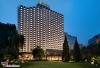 هتل شانگری لا پکن چین