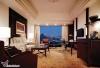 هتل شانگری لا گوانجو چین
