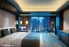 هتل گران ملیا شانگهای چین