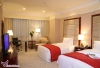هتل گرند کنکوردیا پکن چین