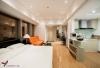 هتل آکوا اسپیس شانگهای چین