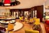 هتل ال بوستان روتانا دبی
