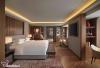 هتل حیات ریجنسی هانگزو چین