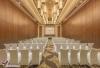 هتل دی ریجنت پکن چین
