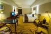 هتل فینیکس گوانجو چین