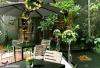 هتل کارات گوانجو چین
